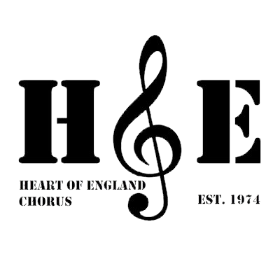 Heart Of England Chorus